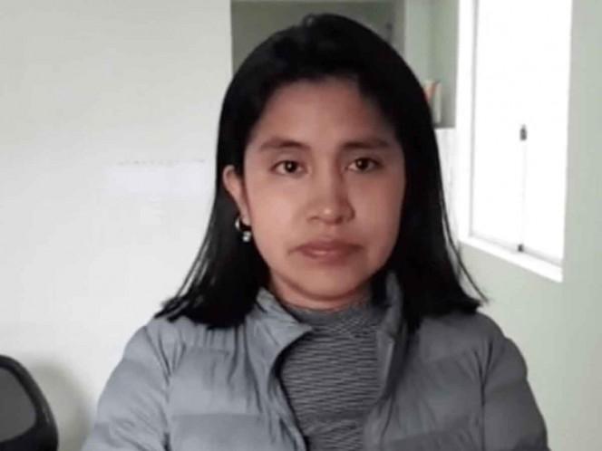 Estudiante ofrece recompensa por su tesis que se robaron