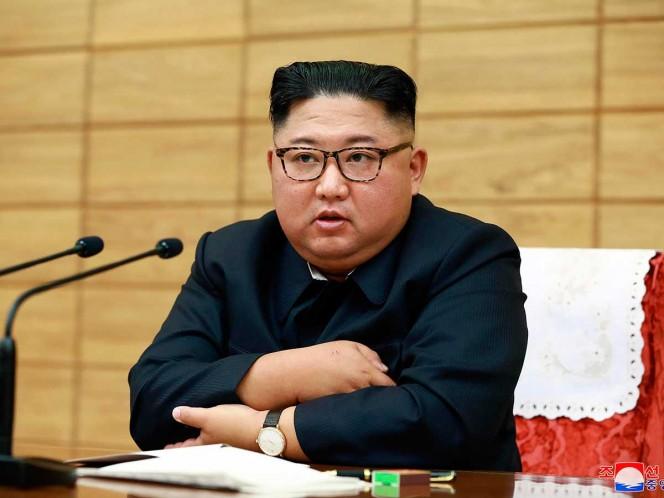 Corea del Norte dispara más proyectiles no identificados