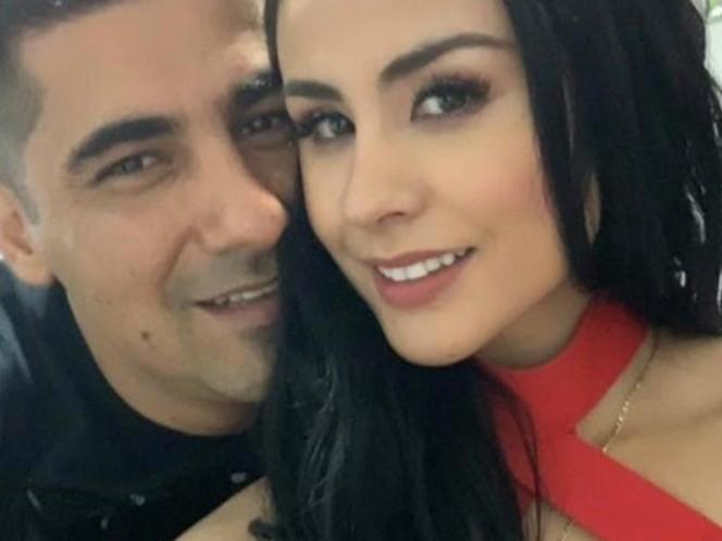 Matan a balazos a esposo de conductora de televisión — Policiaca México