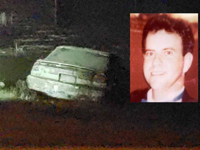 Estaba desaparecido desde 1997: encontraron su cuerpo gracias a Google Earth