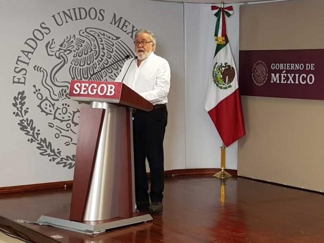 Liberan a 24 policías de Iguala detenidos por el caso de los 43