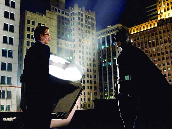 El Batman Day se celebrará en la Ciudad de México