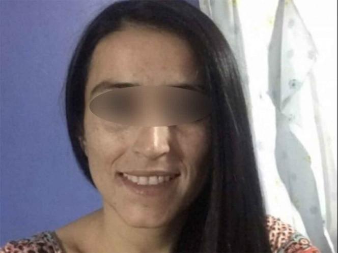 Muere apuñalada hermana de ex futbolista del América