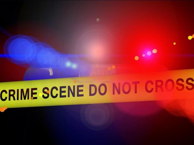 Un menor muere apuñalado y los testigos graban la escena en vez de ayudarle