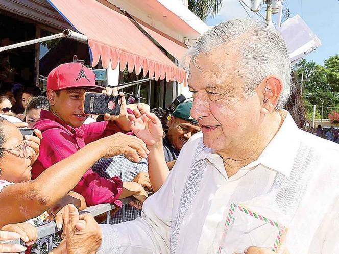 """""""Dan barato o importamos""""; en Yucatán, el jefe del ejecutivo advierte: ni sabotaje ni sobornos"""