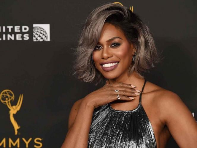 La comunidad LGBTQ conquista más espacio en los Emmy