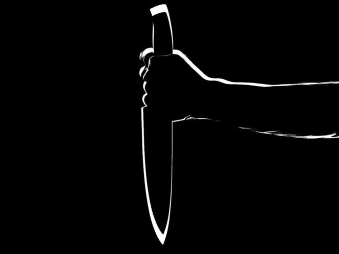 Un fiscal intentó matar a una jueza brasileña y fue detenido — Brasil