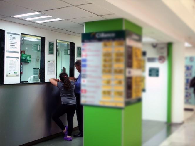 Dolar, Banco de México, Compra y Venta, Secretaría de Economía