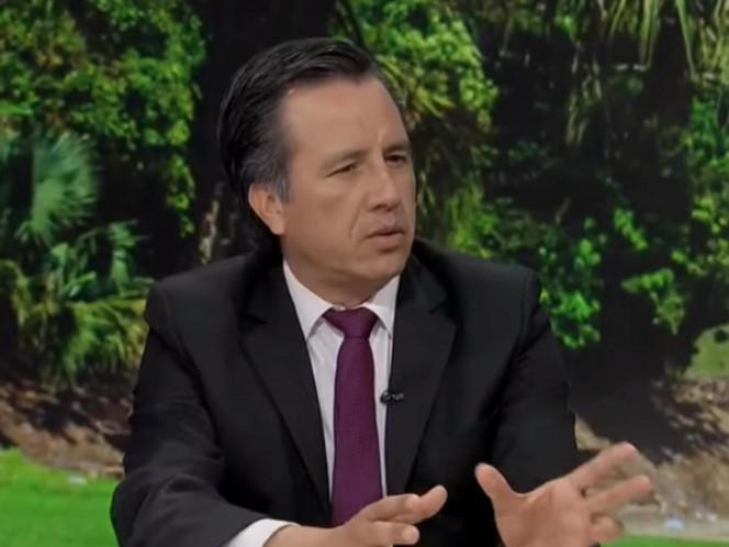 Veracruz avanza en modernización carretera y desarrollo agroindustrial
