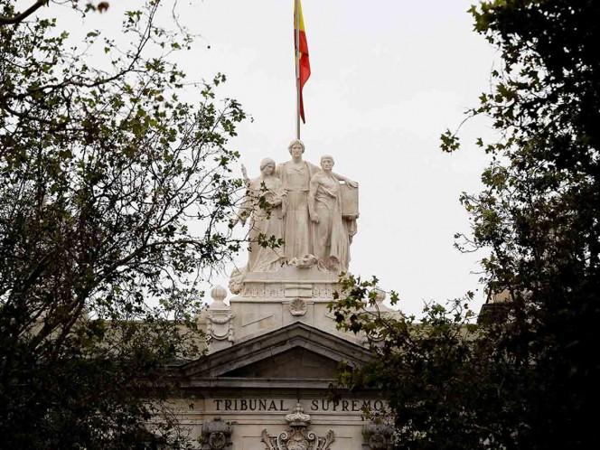 Los restos de Franco serán exhumados antes del 25 de octubre