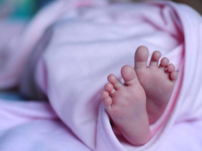 Nacimiento de un bebé sin rostro destapó escándalo de negligencia
