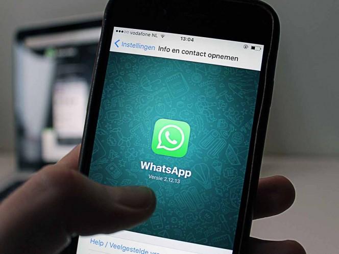 Cómo evitar que te añadan automáticamente — Grupos en WhatsApp