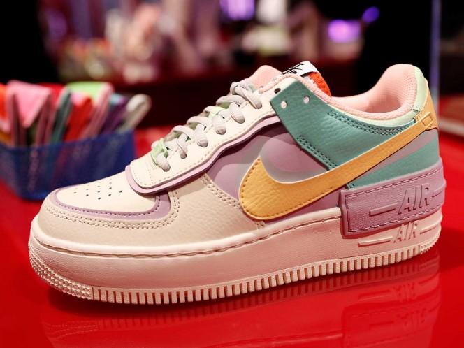 Nike suspende venta de productos en Amazon