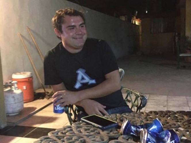 Ya se sabe quién es 'El Chapo-Efron', el 'hijo' de Zac y Joaquín Guzmán