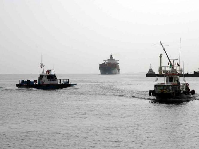 SCT y Puertos de Florida incentivarán el comercio internacional