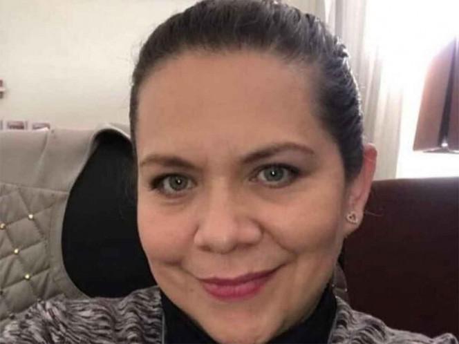 Hallan muerta a Ana Isabel; denunció amenazas en Facebook