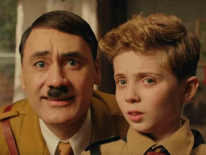 Netflix domina las nominaciones a Globos de Oro