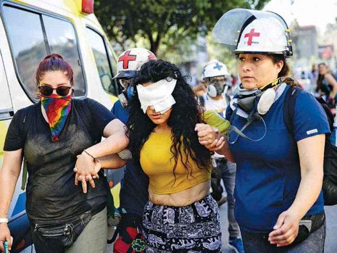 Presidente Maduro celebra el Día de los Derechos Humanos