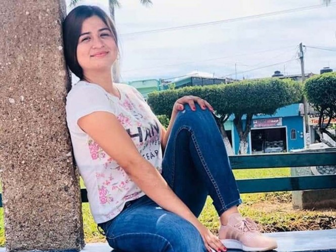 Hallan sin vida a estudiante de UPN desaparecida en Chiapas