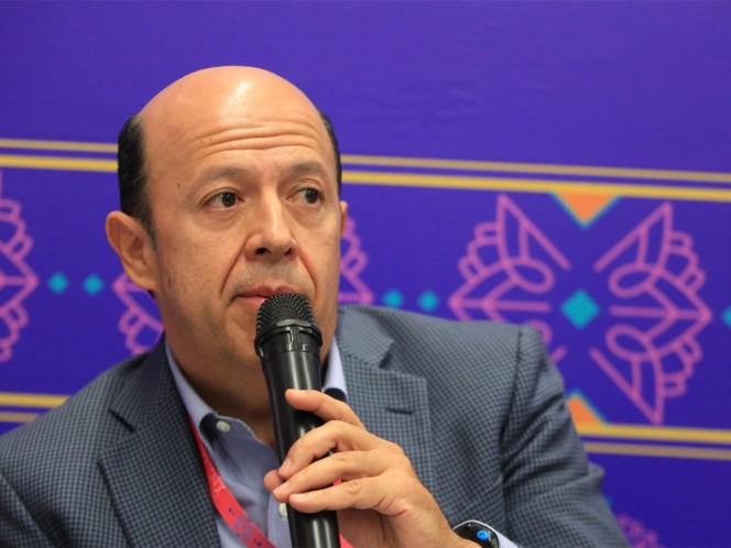 Lamenta INE cancelación de diputaciones migrantes en CDMX