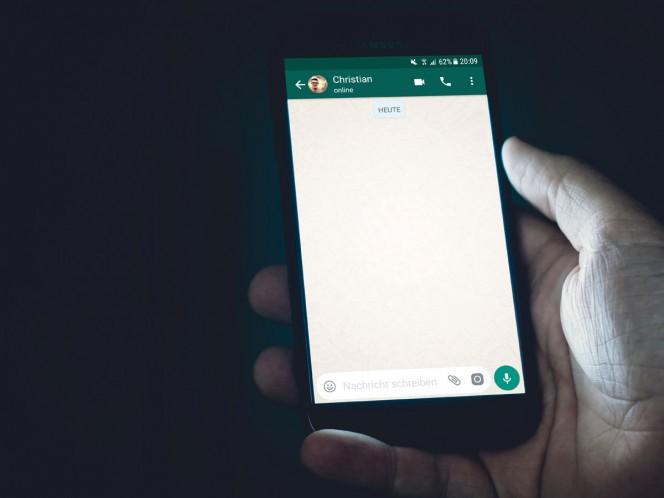 WhatsApp planea emprender acciones legales contra estos usuarios