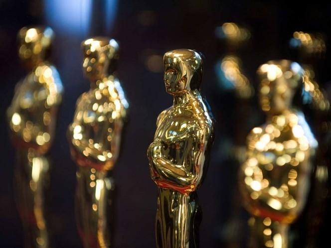 Los Óscar se celebran sin anfitrión por segundo año consecutivo