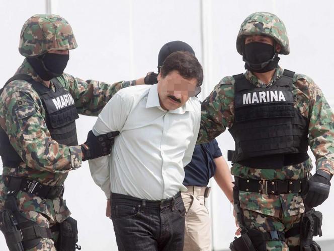 Regresa a México el avión presidencial en busca de comprador