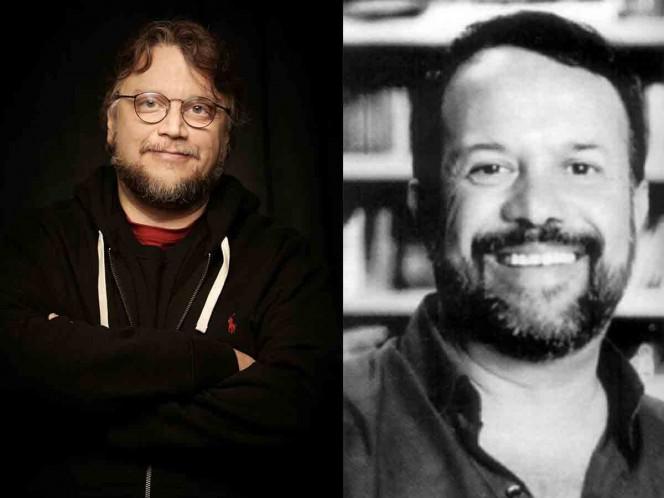 Falleció mi maestro, dijo Del Toro sobre Jaime Humberto Hermosillo
