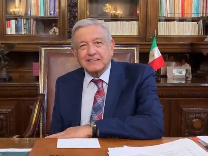 Aprobación del T-MEC, 'muy significativo para México'