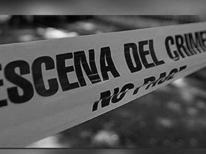 Asesinan en Chilapa a 10 integrantes de agrupación musical