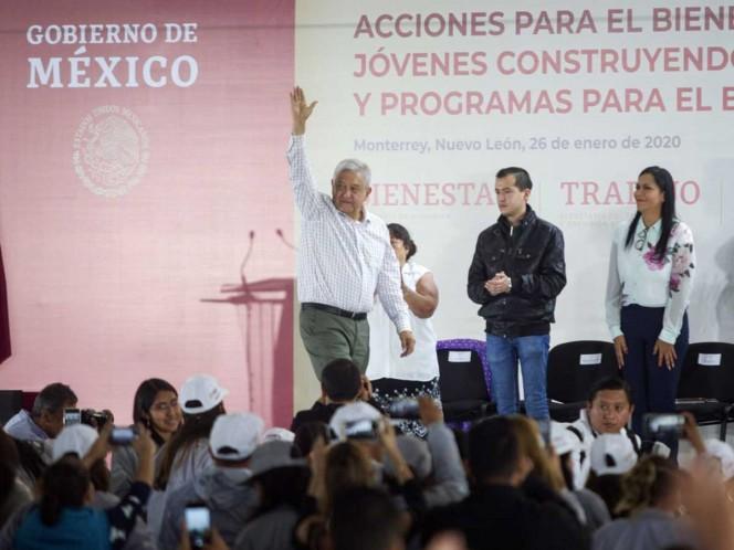 Cáncer, Niños, Salud, Pacientes, Medicina, Desabasto, Atención médica, Tratamiento, Seguridad, IMSS, ISSSTE, Gobierno de México, Manifestación