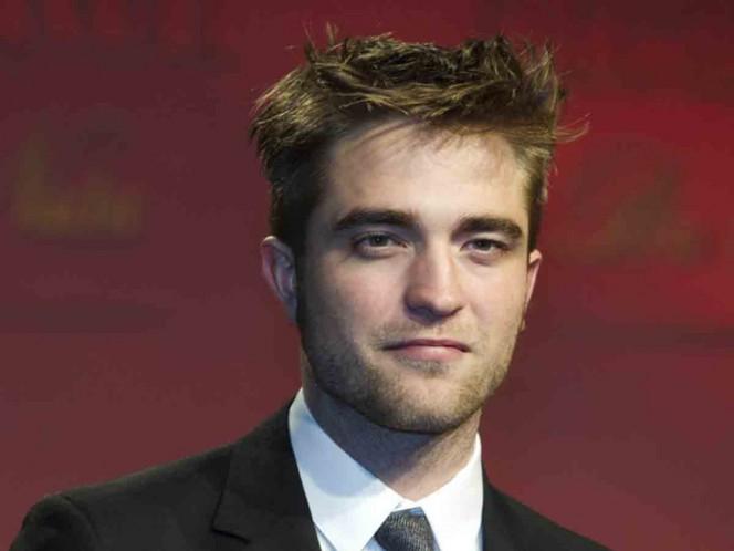 Robert Pattinson se disculpa por sus críticas hacia 'Batman'
