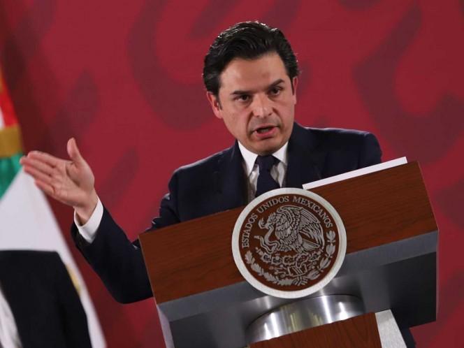 IMSS, ISR, Impuesto, Salario, Trabajadores, Pensiones, SCJN, Ley, Gobierno de México