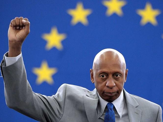 Detienen a Guillermo Fariñas en La Habana