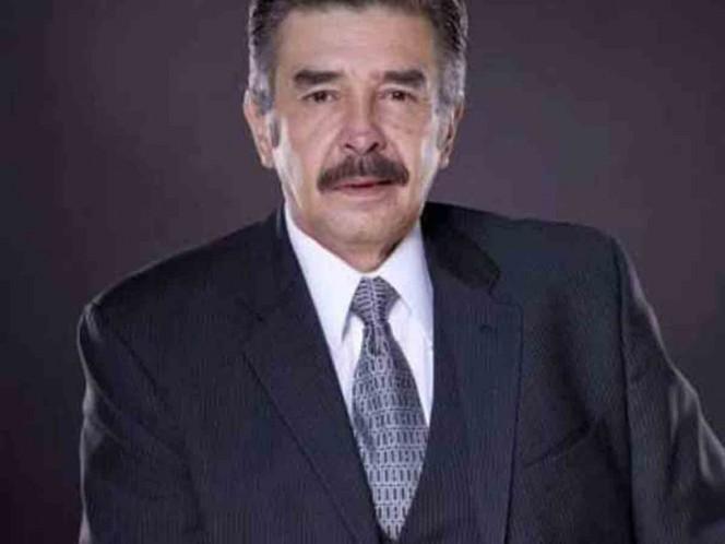 Jesús Ochoa provoca enfrentamientos en la Casa del Actor
