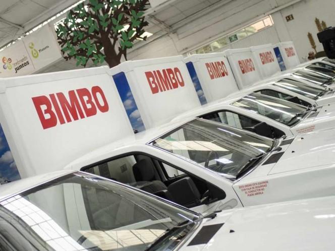 Bimbo cierra temporalmente planta en China por coronavirus
