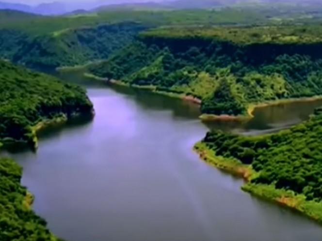 Buscan que Sierra de Álica sea designada como Área Natural Protegida