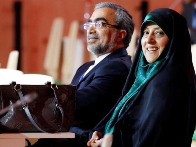 Murió por coronavirus el exembajador de Irán en el Vaticano