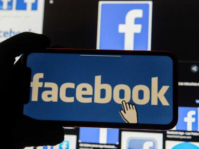 Trabajador de Facebook en Seattle diagnosticado con coronavirus