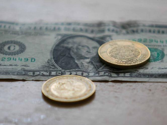 Aumento del dólar podría provocar incrementos del 17%: empresarios