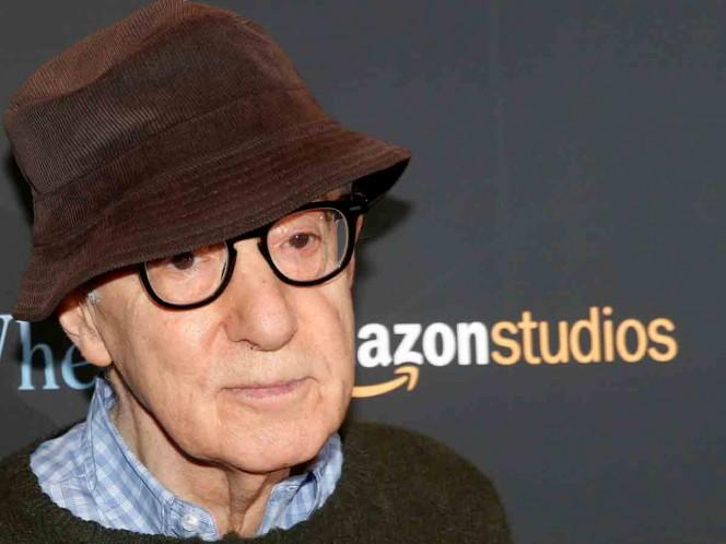 Espectáculos: Woody Allen publicó sus resistidas memorias