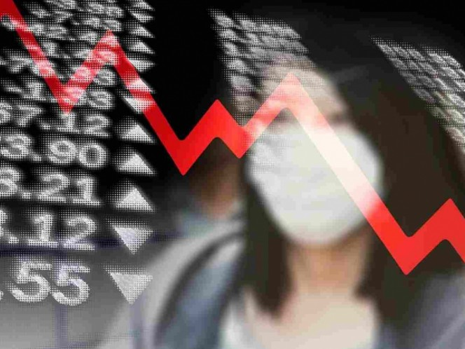 Para la OMC, impacto en la economía será peor que las subprime