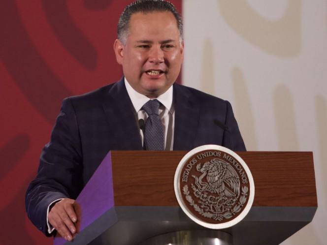 UIF bloquea cuentas del Cártel de Sinaloa y Caro Quintero