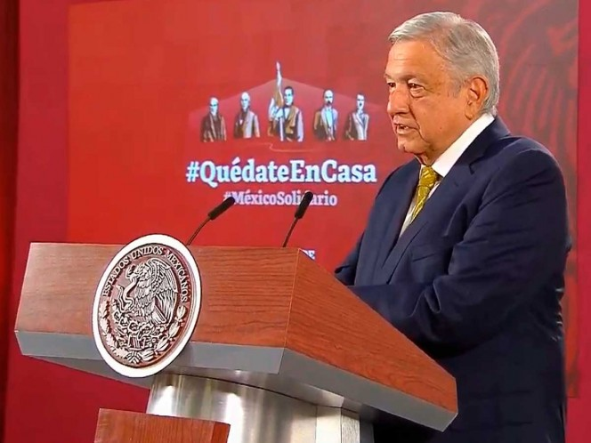 Coronavirus, Covid-19, Pandemic, China, Wuhan, Security, Health, Mexico, united States, WHO, Government of Mexico, Andrés Manuel López Obrador, ministry of Health, Infection, medical Care, Tests, Infected, Symptoms