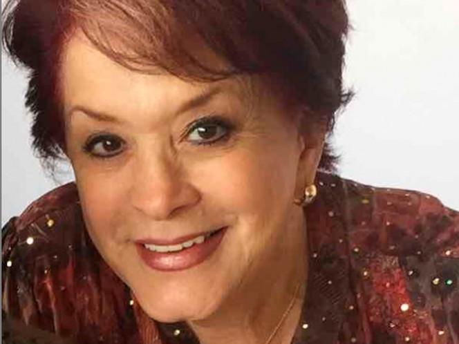 ¡Tragedia en Televisa! Reportan a primera actriz delicada por coronavirus