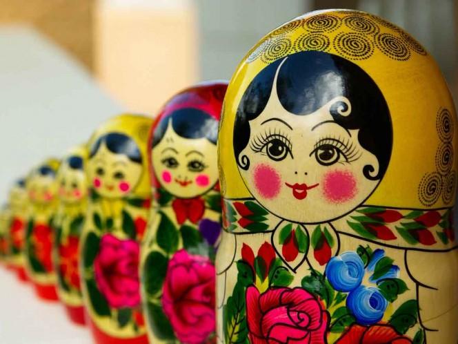 Rusia supera los 10.000 casos de coronavirus