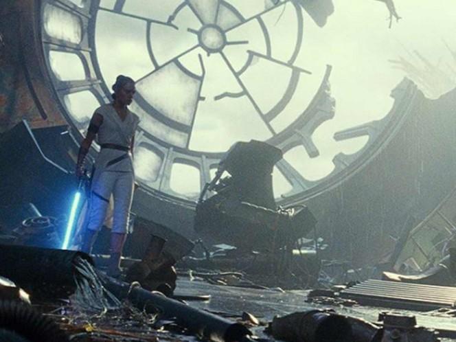 Disney ha dado prioridad a las producciones de televisión de Star Wars para los próximos años.