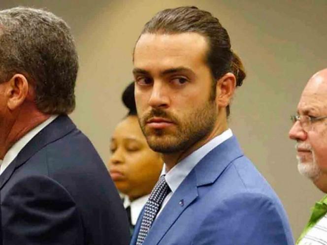 Corte señala por qué rechaza 'defensa propia' en caso Pablo Lyle