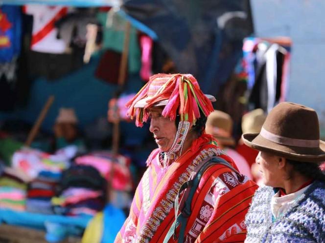 Inicia SEP estrategia radiofónica para comunidades indígenas