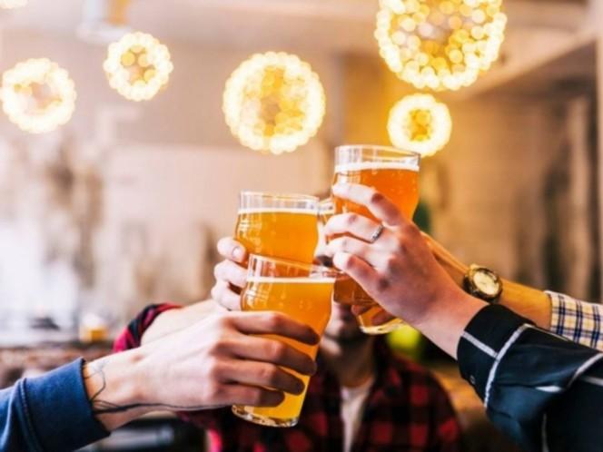 Precio de la cerveza se dispara hasta los 80 pesos